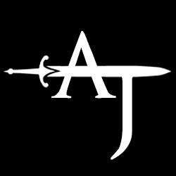 A.J. Ponder's website
