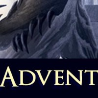 A.J's Adventures - epic fantasy adventure and more