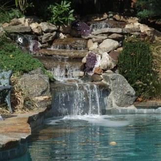 poolside gemstone