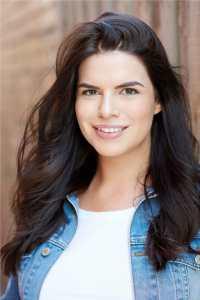 Cassidy Krygger