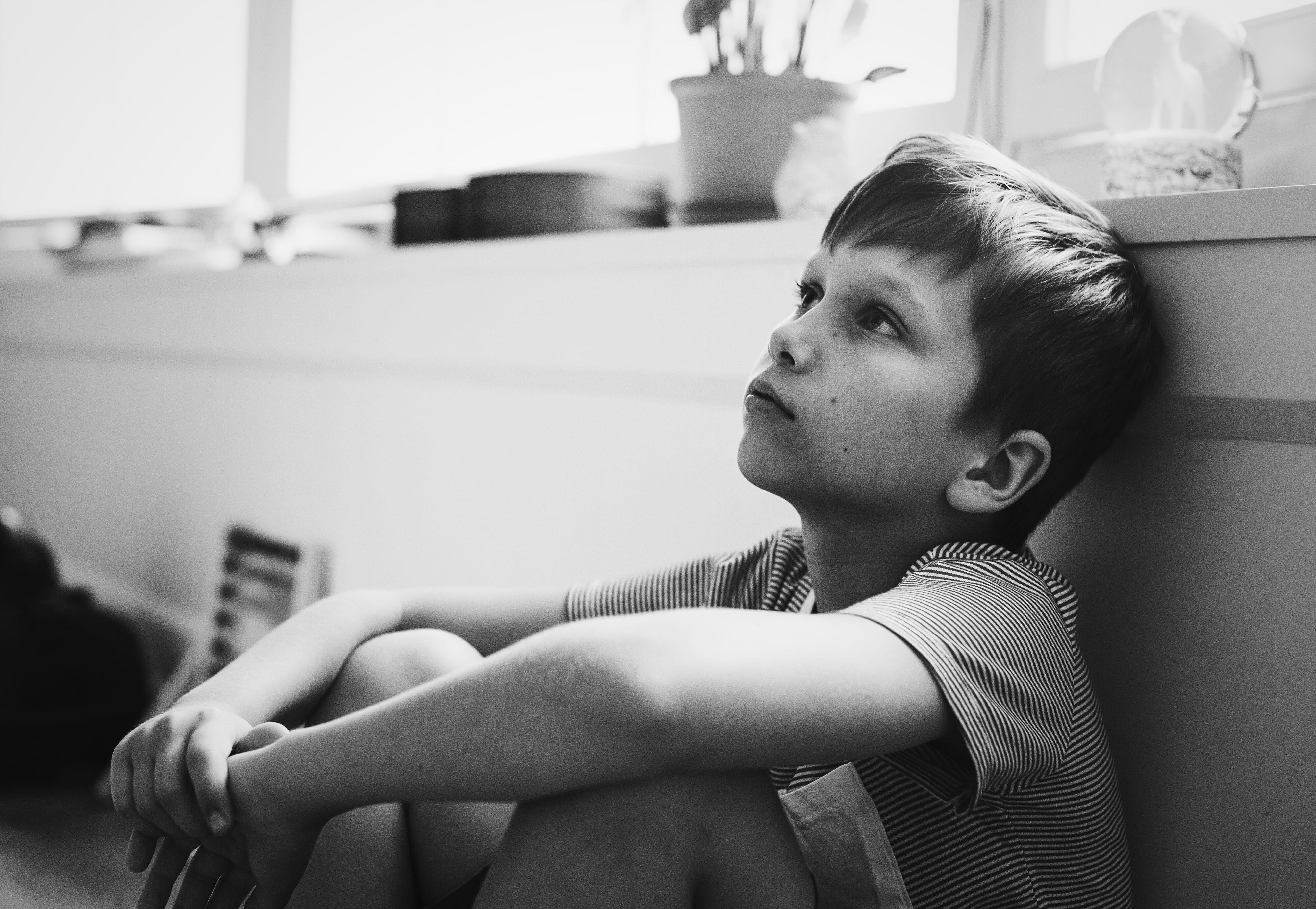 The Art of Growing Up John Marsden