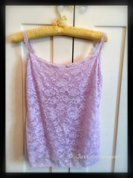 Cosabella lingerie