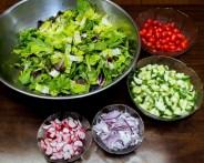 3_salad-ingred