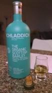 Bruichladdich, scotch, whisky, Islay, Scotland