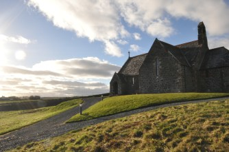 Isle of Islay, Scotland, UK