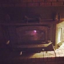 fire, fireplace, hearth, instagram