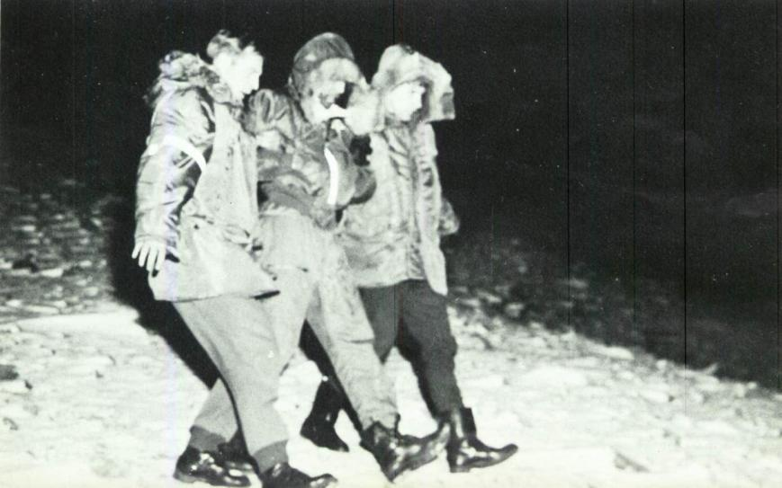 nuclear-crash-1968