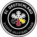 Logo EC Deutschland