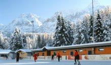 Ehrwald / Tirol