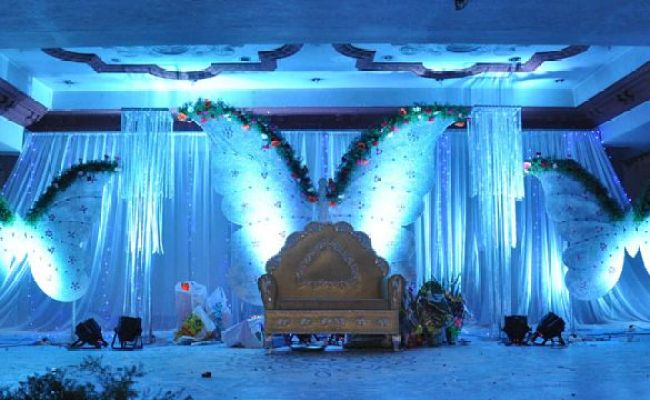 Photos Pondicherry Event Management
