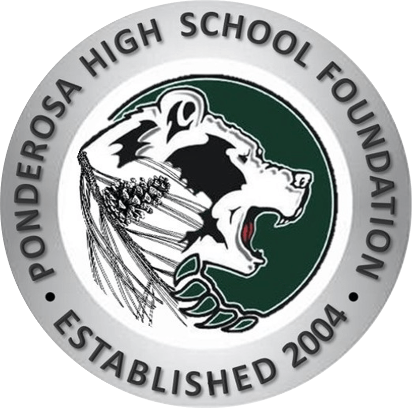 PHS Foundation