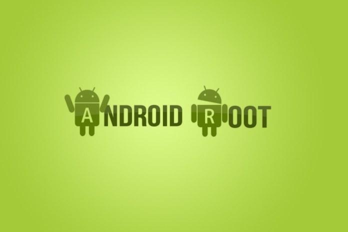 Cara Root Smartphone Xiaimi Redmi2