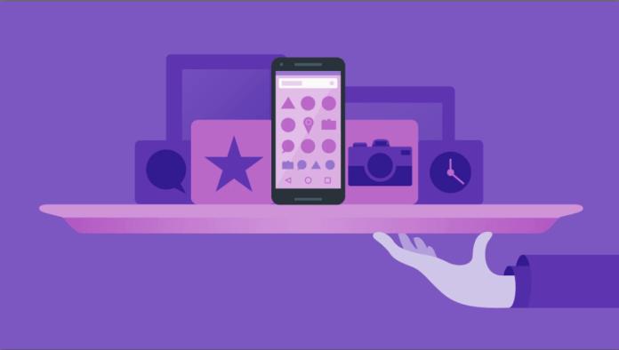 10 Aplikasi Android Terbaik 2015