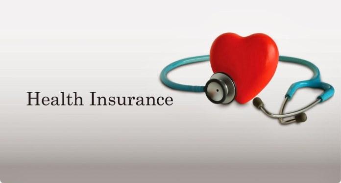 Manfaat Memiliki Asuransi Kesehatan