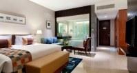 harga tarif hotel hilton bandung