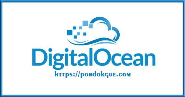 Install Webuzo di VPS Digital Ocean