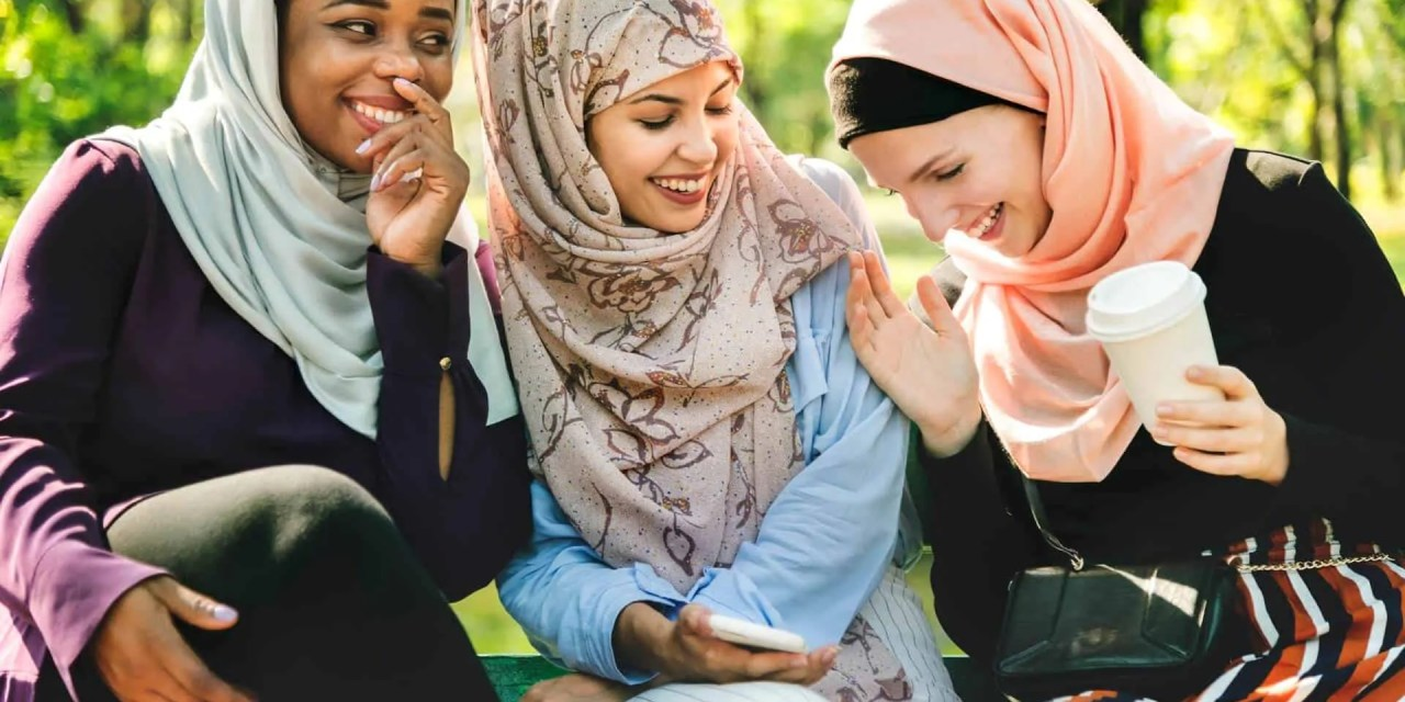 Kata Kata Mutiara Islam tentang Cinta, Wanita dan Kehidupan [75 Mutiara]