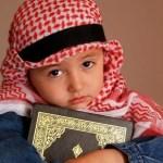 Kumpulan Nama-Nama Bayi Laki-Laki Islami dan Artinya 2019