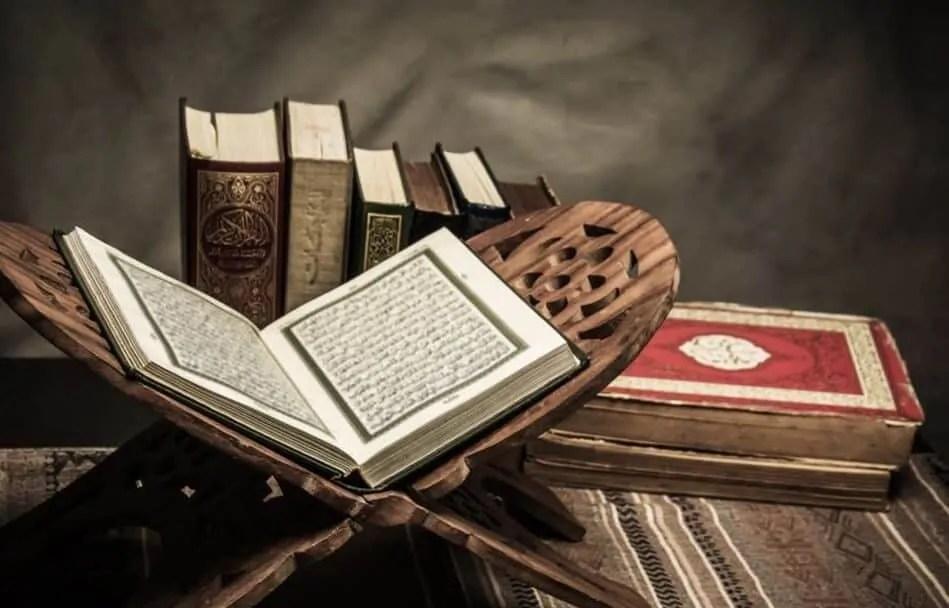 Keajaiban Qs Al Waqiah Aneh Unik Misterius