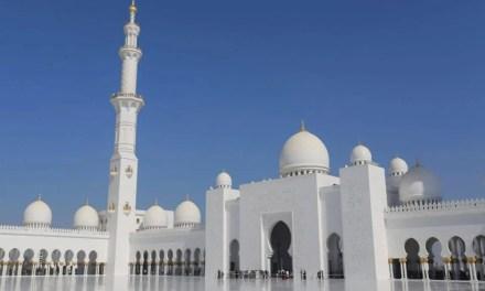 5 Rukun Islam Dengan Penjelasan Mendalam Setiap Rukun Islam