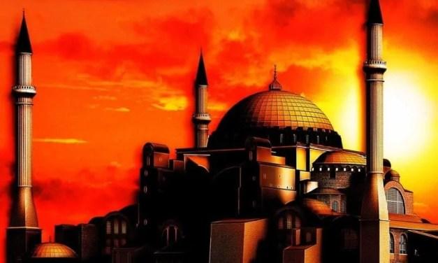 Nabi Hud dan Perjalanannya Dari Lahir Sampai Wafat [Complete]