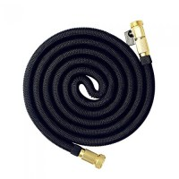 Expandable Garden Hose 25 50 75 Or 100 Redeem Source Ohuhu ...