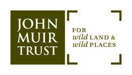 https://www.johnmuirtrust.org/support-us