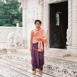 Bhakti_03 Arpita Shah
