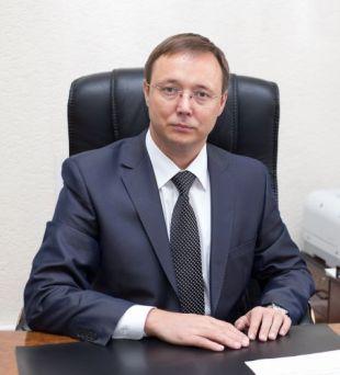 Дмитрий Микель: резиденты ТОР получат максимально льготные условия