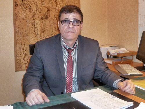 Владимир Мамедов: ООО «СТЭК» еще не приступали к гарантийному ремонту дорог