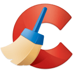 Test de CCleaner android 4.4.2