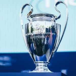Copa de la Champions League | Centro de Turismo Plaza Mayor | 25-29/05/2019 | Madrid | Copa UEFA Champions League