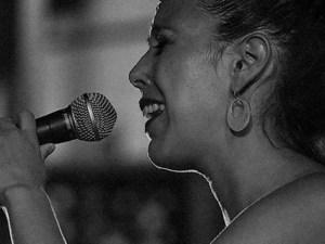 Sesión Vermú   90 conciertos en 14 municipios madrileños   31/10-29/11/2020   Comunidad de Madrid   La Jose
