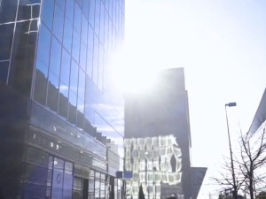 Prototipo Cibeles | Proyecto de inteligencia artificial del Ayuntamiento de Madrid para facilitar el acceso a la información urbanística