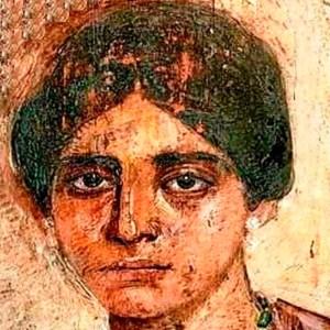 La monja hispanorromana Egeria o Etheria: la primera trotamundos de la historia