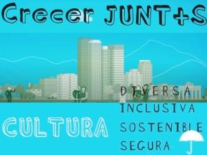 PIAD - Programa de Intermediación entre Artistas y Distritos | 21distritos | Ayuntamiento de Madrid | Crecer junt+s