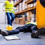 Aunque exista culpa del trabajador, empleador responde por perjuicios del accidente laboral.
