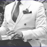 Actuación Revisor Fiscal – directrices contables copropiedad.