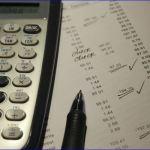 Para efectos fiscales las mediciones que se efectúen a valor presente o valor razonable