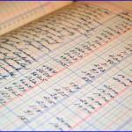 Reexpresión de estados financieros según la materialidad de ajustes de ejercicios anteriores.