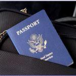 En el evento de una perdida de documentos, se podrán utilizar otros documentos supletorios.