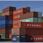 ¿Cuáles principios son aplicables dentro del procedimiento administrativo aduanero?