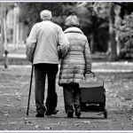 Parejas pueden unir semanas y tener pensión familiar.