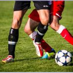 Amortización en la compra de los derechos deportivos.