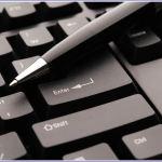 Aplicación de las normas que regulan la factura electrónica con validación previa, desde el 1° de enero de 2020.
