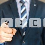La factura electrónica se consideran para todos los efectos como una factura de venta.