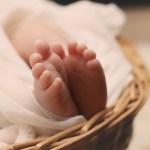 Pago de licencia de maternidad de trabajadora por días que permanece en el régimen subsidiado.