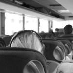 Trabajo suplementario u horas extras no afecta pago del auxilio de transporte.