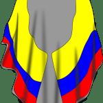 ¿Las personas naturales, nacionales o extranjeras, que no tengan residencia en Colombia, deben cumplir con alguna obligación tributaria en el país?