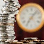Obligados a declarar y pagar el impuesto al patrimonio por el año 2019 pueden hacerlo extemporáneamente.